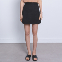 에이본() W3327 WJ-M2 skirt black