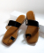 몰핀(MOLPIN) Line slipper