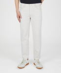 피스워커(PIECE WORKER) Off White / New Crop2