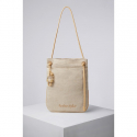 아카이브앱크(ARCHIVEPKE) epke eco bag(Oatmeal)_OVBLX20001BEE