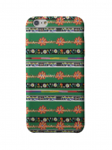 엠프렌즈(MFRIENDS) case_366_Jamaican pattern