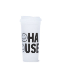 빅웨이브 컬렉티브() ALOHA HOUSE REUSABLE BOTTLE (CLEAN)
