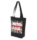 니어러스() 가방BRITISH LOGO ECOBAG