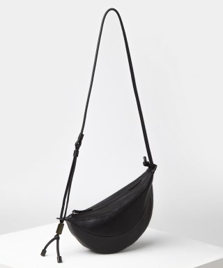 아카이브앱크(ARCHIVEPKE) small fling bag(Deep sleep)