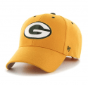 47브랜드() GREEN BAY PACKERS CHEDDAR AUDIBLE 47 MVP