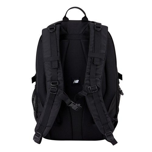 뉴발란스(NEW BALANCE) NBGCBAA111 / 2Pik Plus Backpack Only Musinsa xNB.com