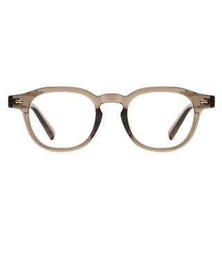 리끌로우(RECLOW) RC E479 Khaki GLASS