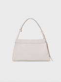 아보네(ABONNE) Jag bag_cloud white