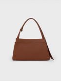 아보네(ABONNE) Jag bag_brown
