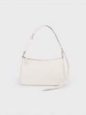 아보네(ABONNE) Liv bag_cloud white