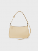 아보네(ABONNE) Liv bag_lemon