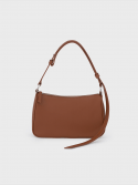 아보네(ABONNE) Liv bag_brown